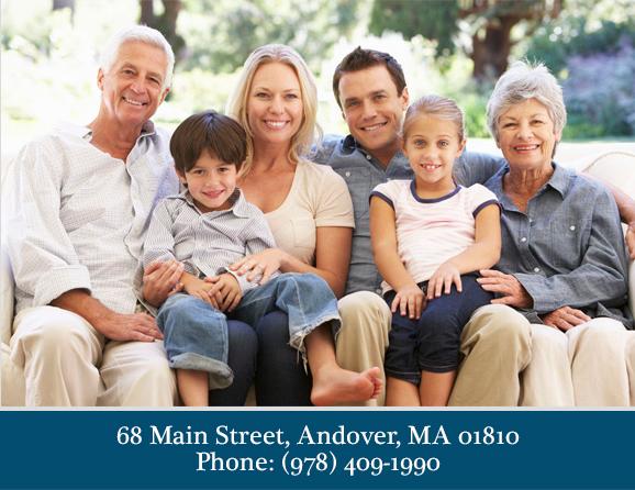 Morana Law Office, LLC  | Lawyer, Attorney | Wills & Estates, Elder
